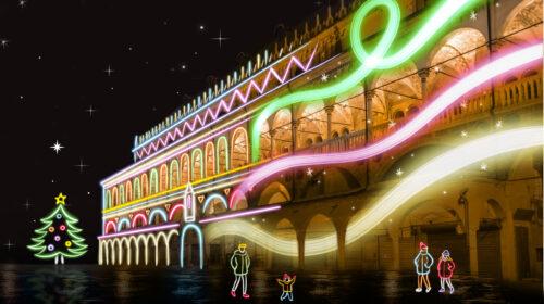 Natale a Padova 2020 Orizzontale_no loghi