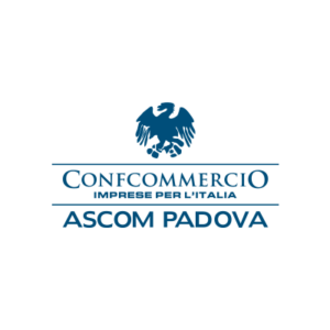 ascom_web