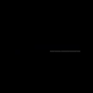 circuitozero_web