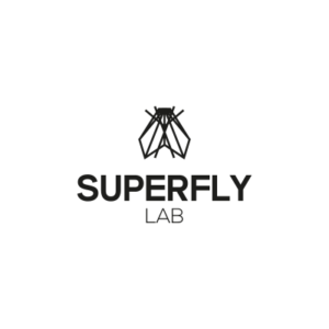 superfly_web