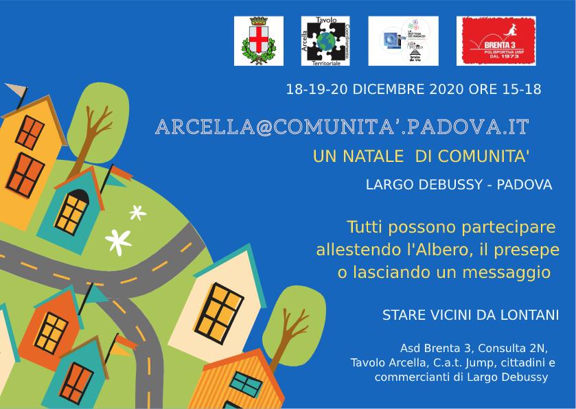 Natale 2020 Largo Debussy -pdf