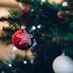 Natale in Palestro: Racconti e filastrocche di Natale in QR Code