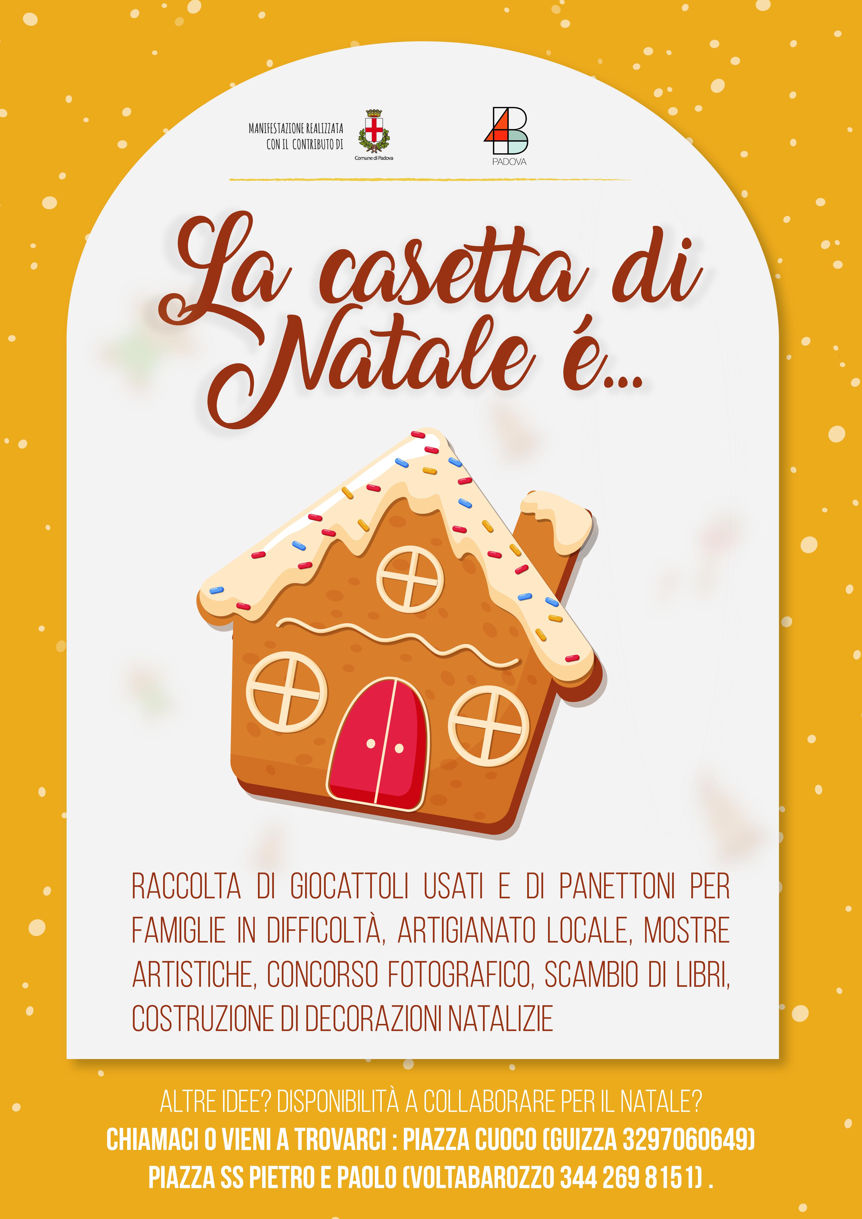 casetta-di-natale-01