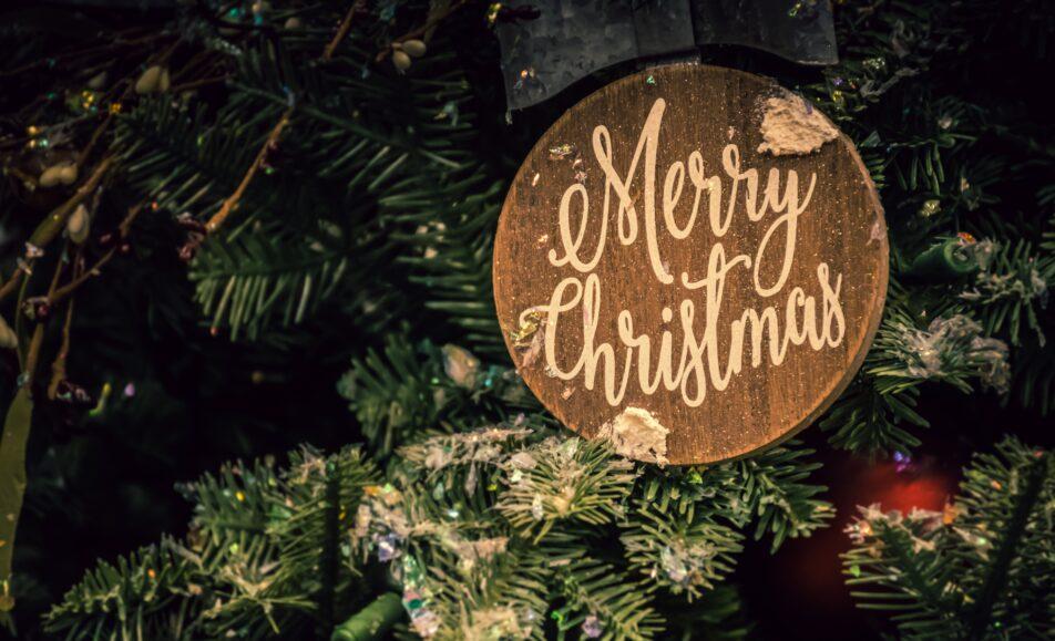 Arcella: Natale di Comunità